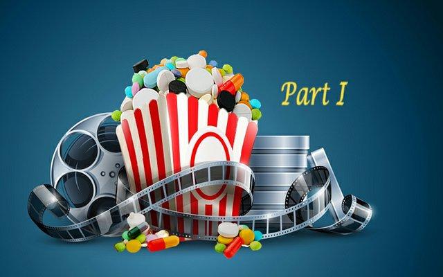 Part I Pharma Movies.jpg