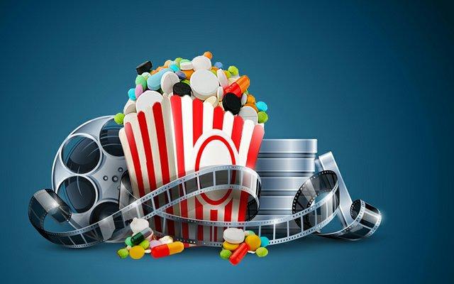 Pharma Movies.jpg
