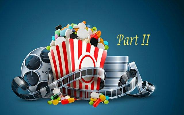 Pharma Movies Part 2.jpg
