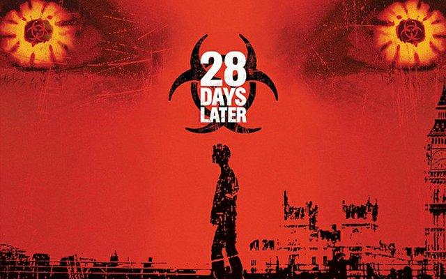 28_DAYS_LATER_jpg.jpg