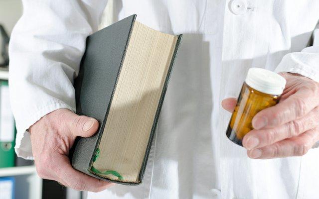 Biosimilar med NHS.jpg