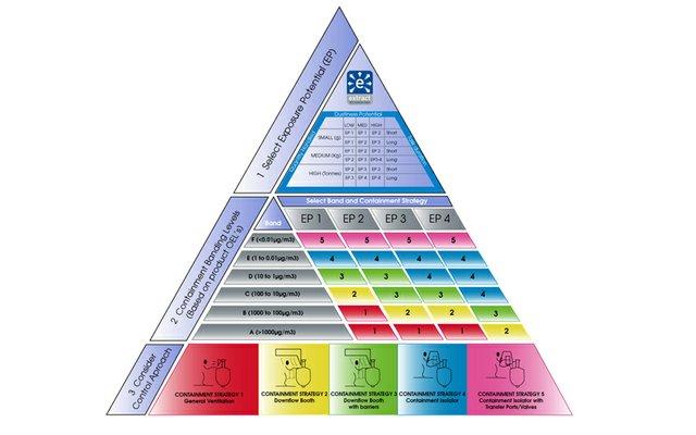 page 40 triangle.jpg