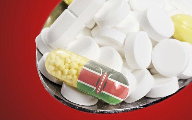 Kenya Novartis.jpg