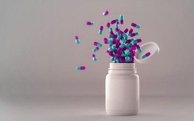 exploding pills.jpg