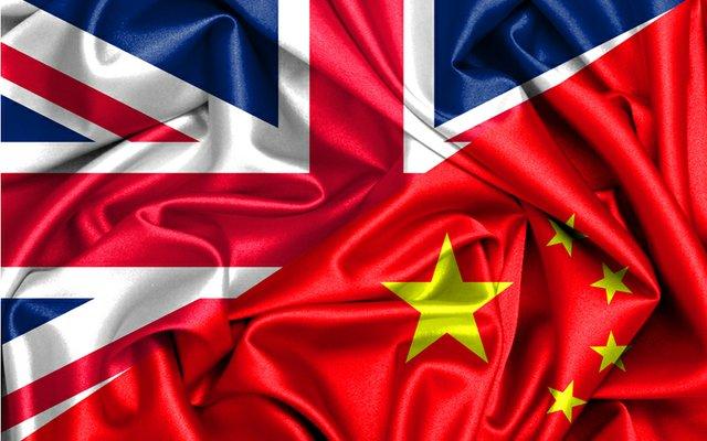 UK and China team up.jpg
