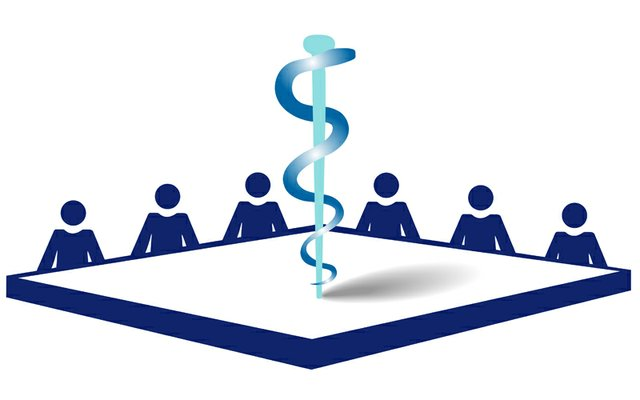Event- Pharma Integrates 2015.jpg