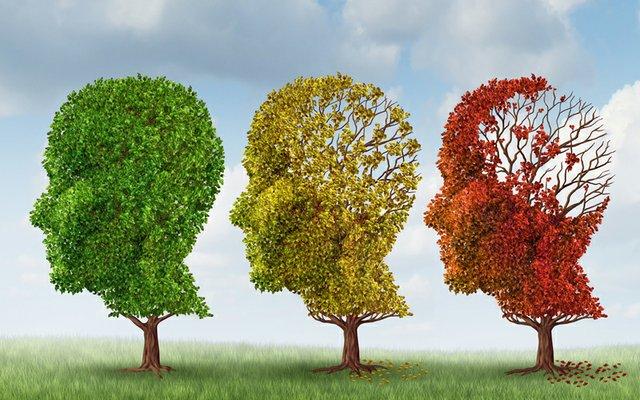 dementia drug.jpg