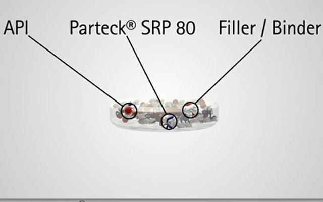 Pateck SRP 80.jpg