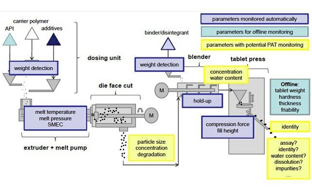 EPM pg.32 Fig4.jpg