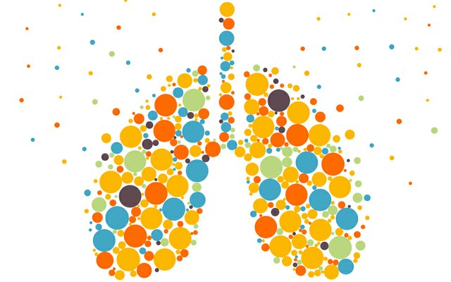 Cystic fibrosis concert pharma.jpg