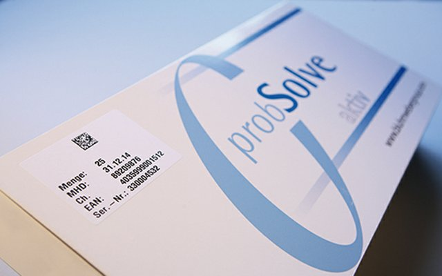 EPM pg.45 UDI Compliant Label-small.jpg