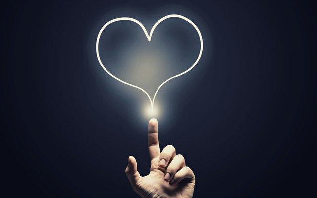 Heart gets CE approval.jpg
