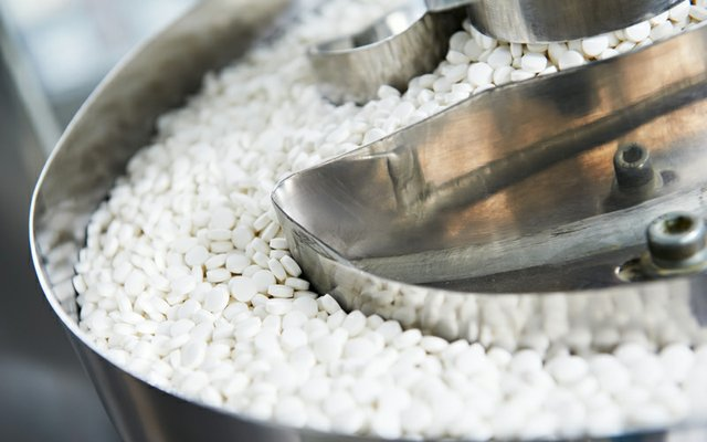 pills manufacturing.jpg