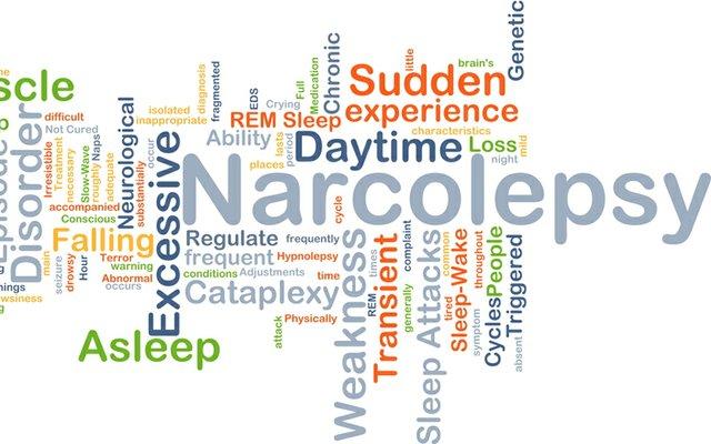 Narcolepsy.jpg
