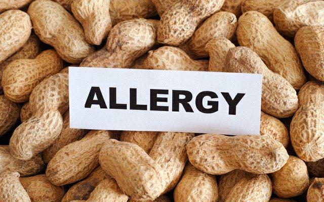 peanut allergy.jpg