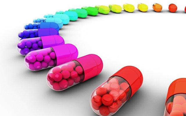 Pillsshutterstock_99892916.jpg