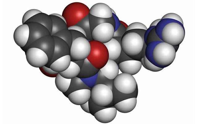 Molecule to allow future.jpg