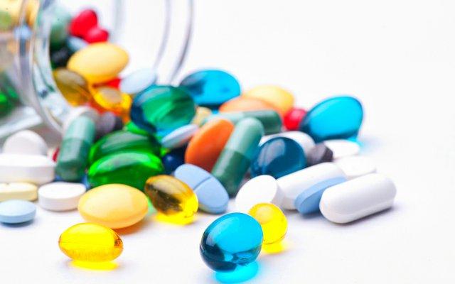 pharmapack EPM.jpg