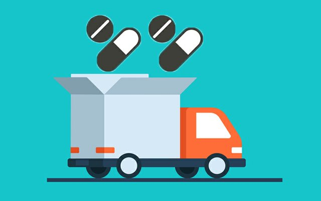 Barts drug delivery.jpg