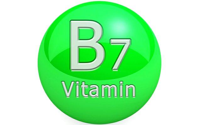 vitamin treats bacteria.jpg