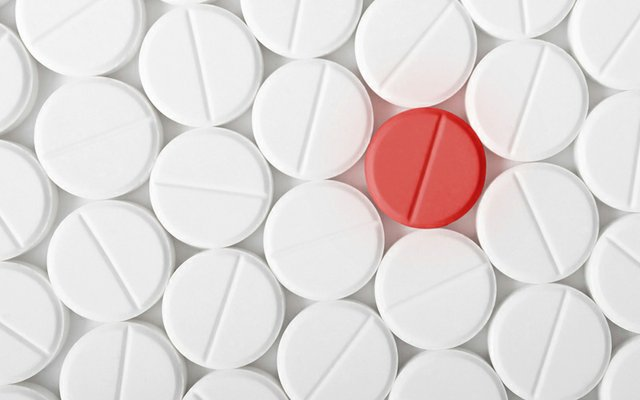 pharmasafe india.jpg