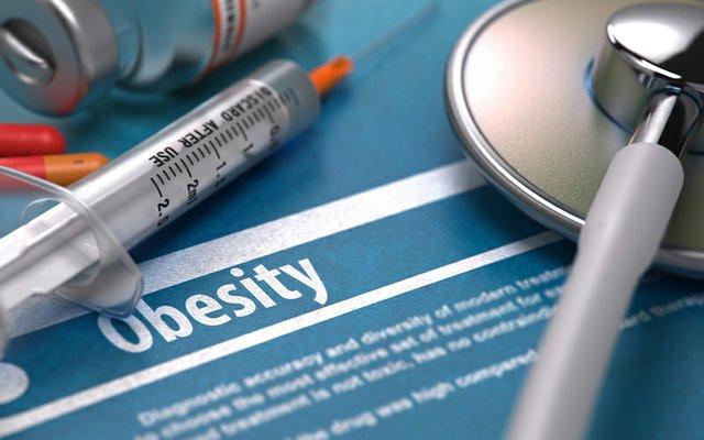 obesity drug.jpg