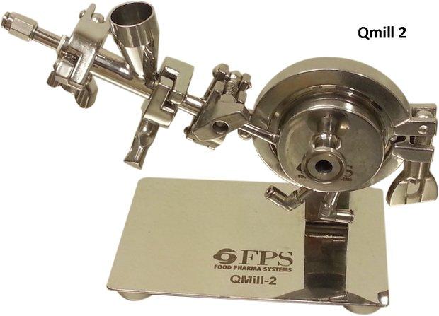 Qmill2