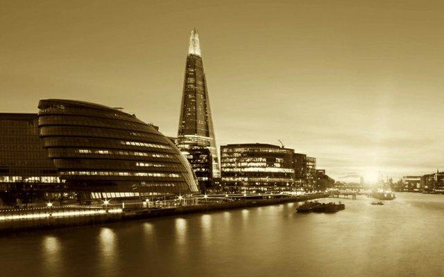 london-skyline-20152-e1449233072338.jpg