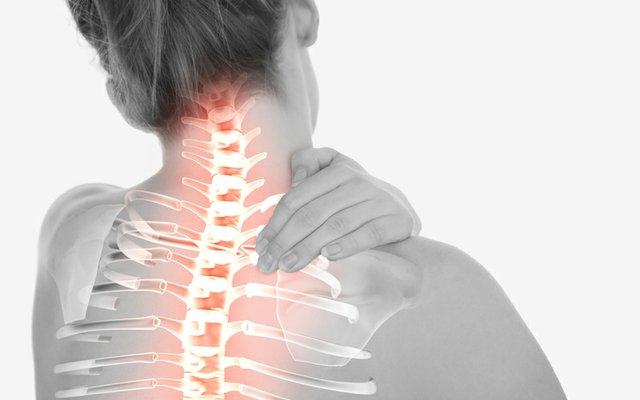 bone pain.jpg