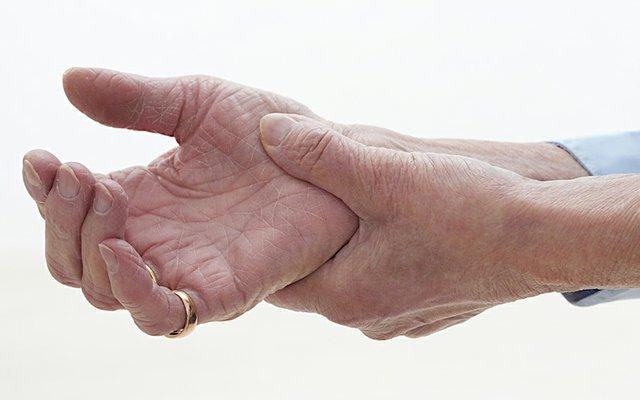 Novartis Arthritis.jpg