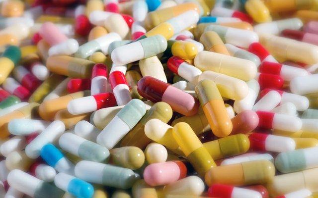 antibiotics thingy bBC.jpg