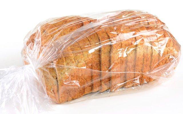 coeliac bread.jpg