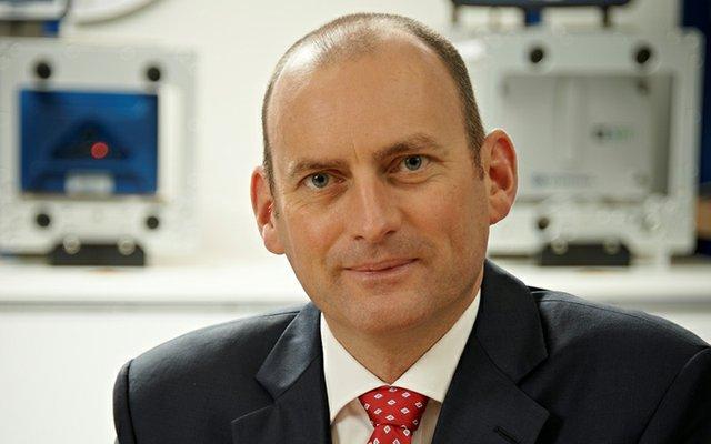 Craig Stobie_Head Global Life Sciences Team_2_hr.jpg