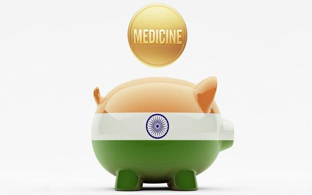 india pharma market.jpg