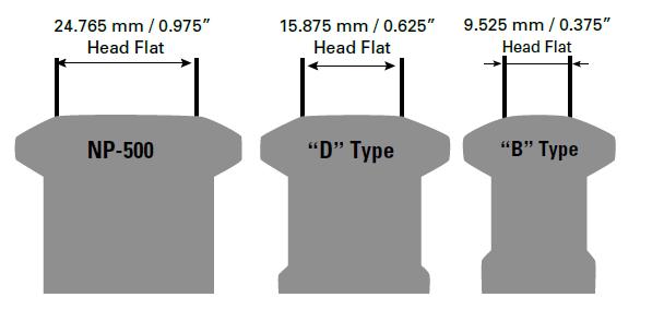 NP500 head flat figure 7.png