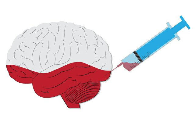 migraine injection.jpg