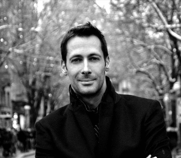 Julien Meissonnier .jpg