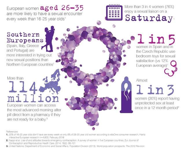 HRA Pharma Infographic_edited-1.jpg