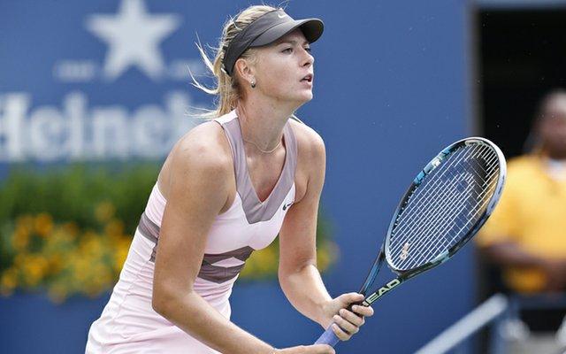 Maria Sharapova.jpg