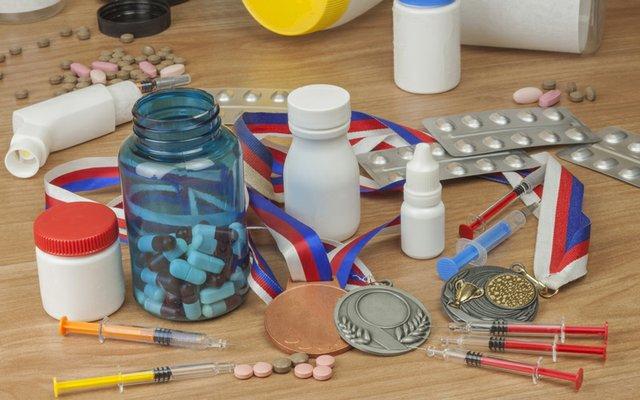 doping.jpg