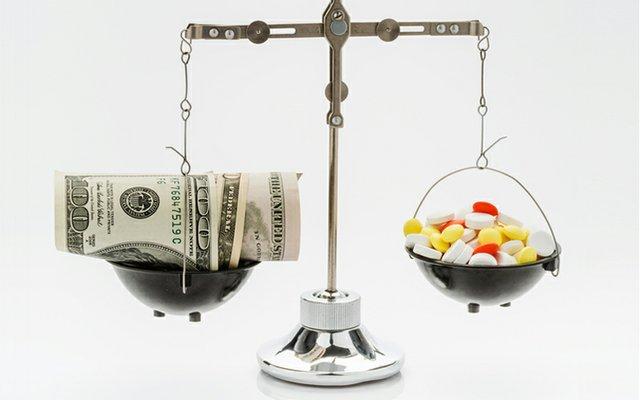 NHS incentivices antibiotics.jpg