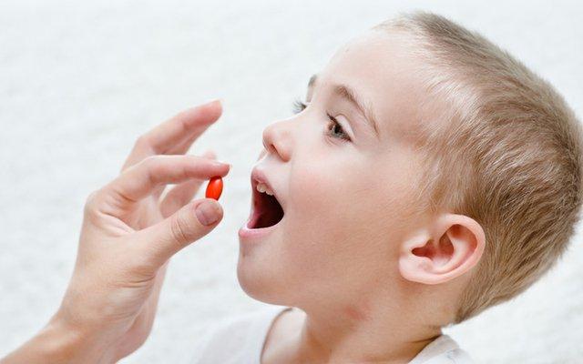 children antibiotics.jpg