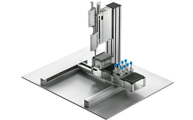 EXCM Planar Surface Gantry.jpg
