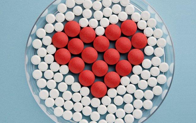 heart drug novartis.jpg