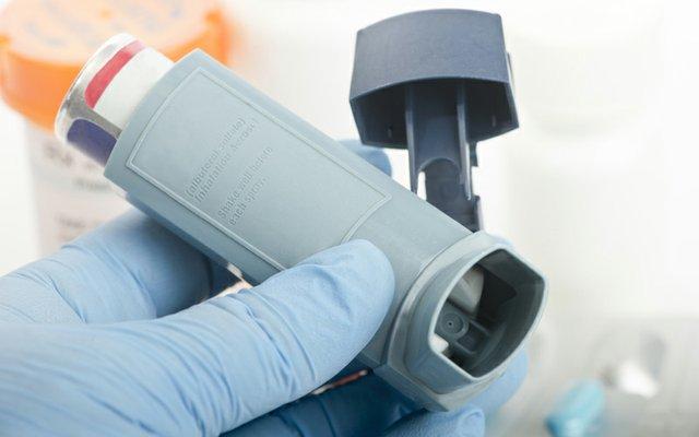 Novartis targets asthmatics.jpg