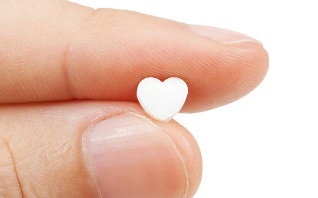 heart pill.jpg