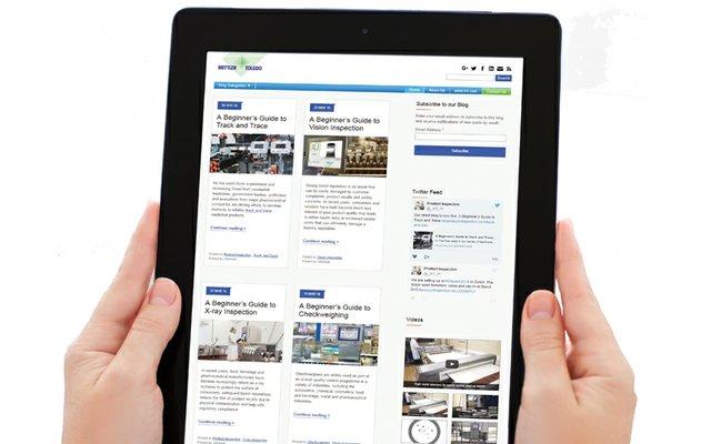 Pharma Blog.jpg