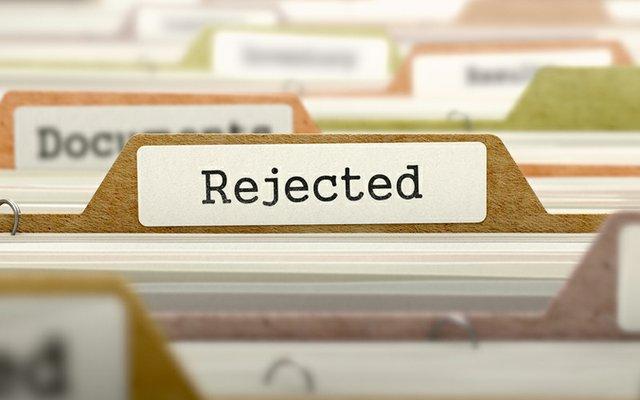 sanofi and medivation rejection.jpg