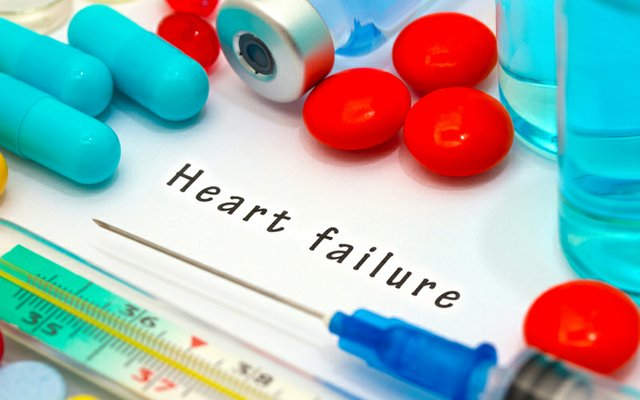 heart failure market.jpg