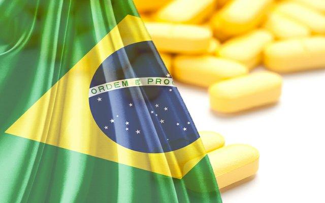 brazilian manufacturing plant.jpg